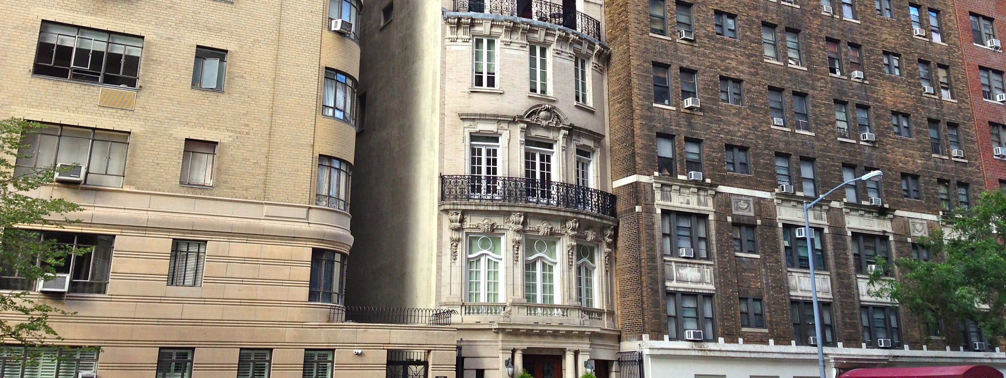 What To Do About Short Term Rentals In New York City SubletAlertcom - New york apartments short term
