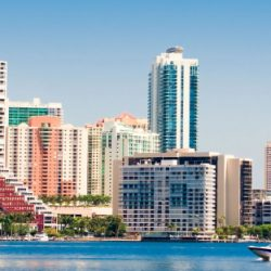 short term rental laws in Miami
