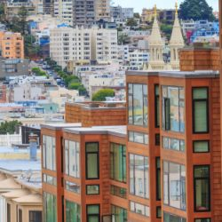 subletting laws in San Francisco