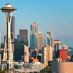 What are Seattle's rules about Airbnb