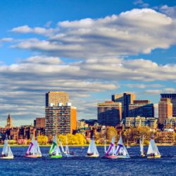 Are short term rentals illegal in Boston