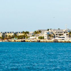 Short term rental laws in Key West