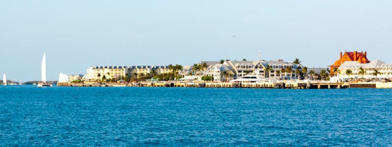Short Term Rental Laws in Key West - SubletAlert com