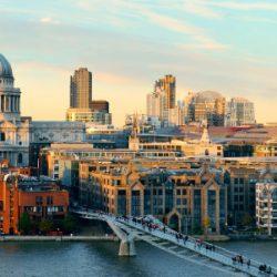 London rules on short term rental;
