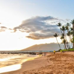 Maui threatens airbnb eviction