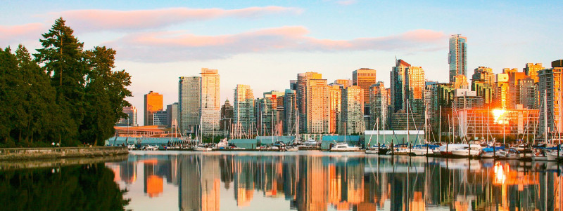 Vancouver-seeks-housing-relief-with-short-term-rental-empty-house-tax